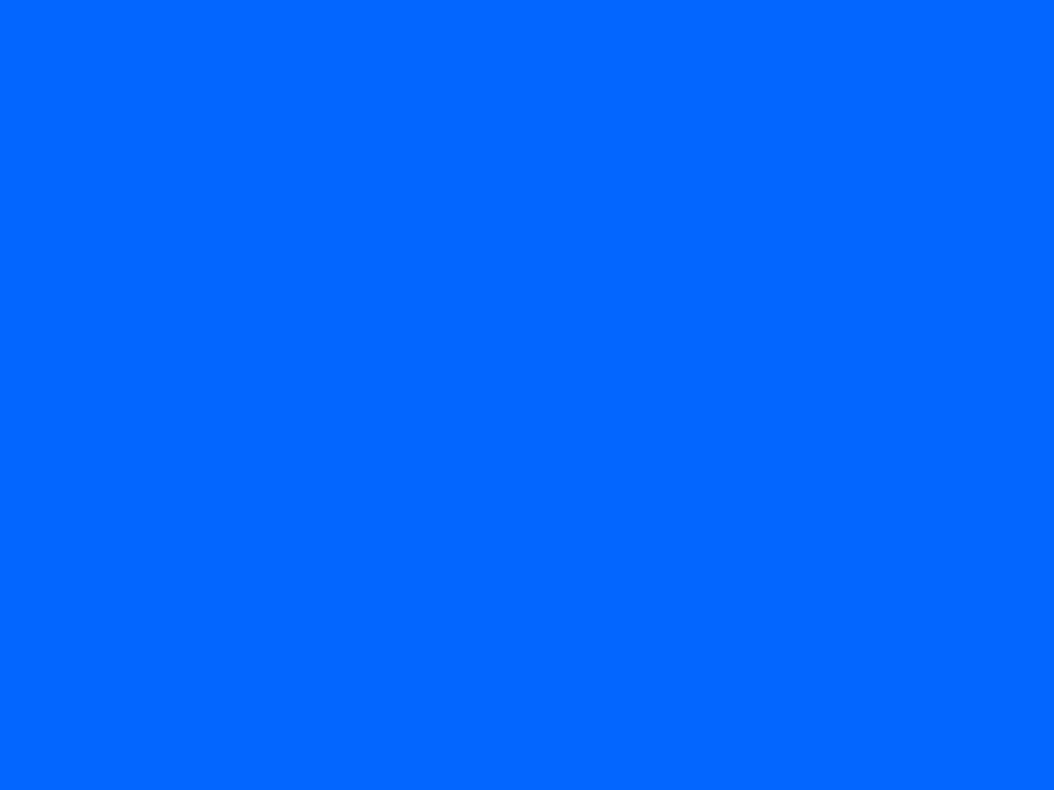 Compte rendu hebdomadaire Jours/ activités LundiMardiMercrediJeudiVendredi MatinAccueil dans lentreprise et présentation de lentreprise Service du personnel Visite de latelier Service Qualité et sécurité Entretien avec le responsable achat Après-midiService financier LaboratoireServices projets Direction commerciale Service logistique Sommaire