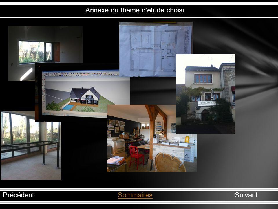 PrécédentSommaires Observation et présentation dune activitée Larchitecture : Diplomes : DLPG Niveau daccès : BAC +4 et plus Salaire débutant : entre 1500 à 2300 QUALITÉS REQUISES : Sens artistique.