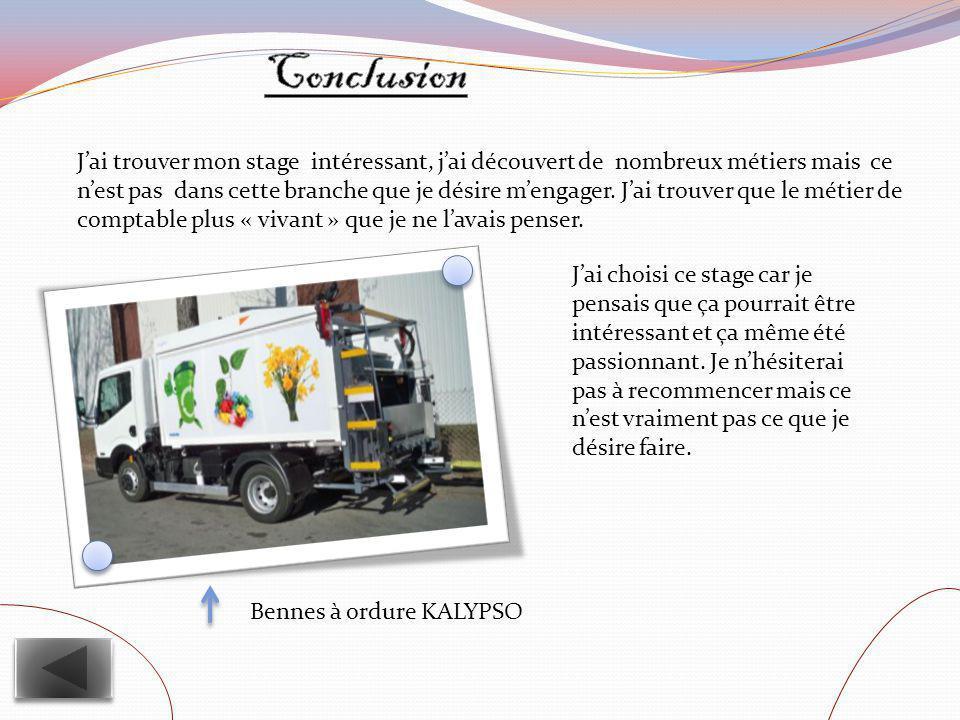 Lexique retour Compacteur à déchets : machine compressant les déchets pour quil prenne moins de place dans la benne.