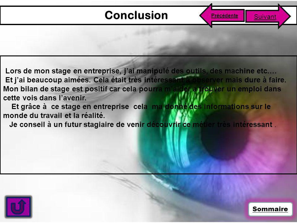 Ophtalmologiste: Médecin spécialiste des yeux et de la vision.