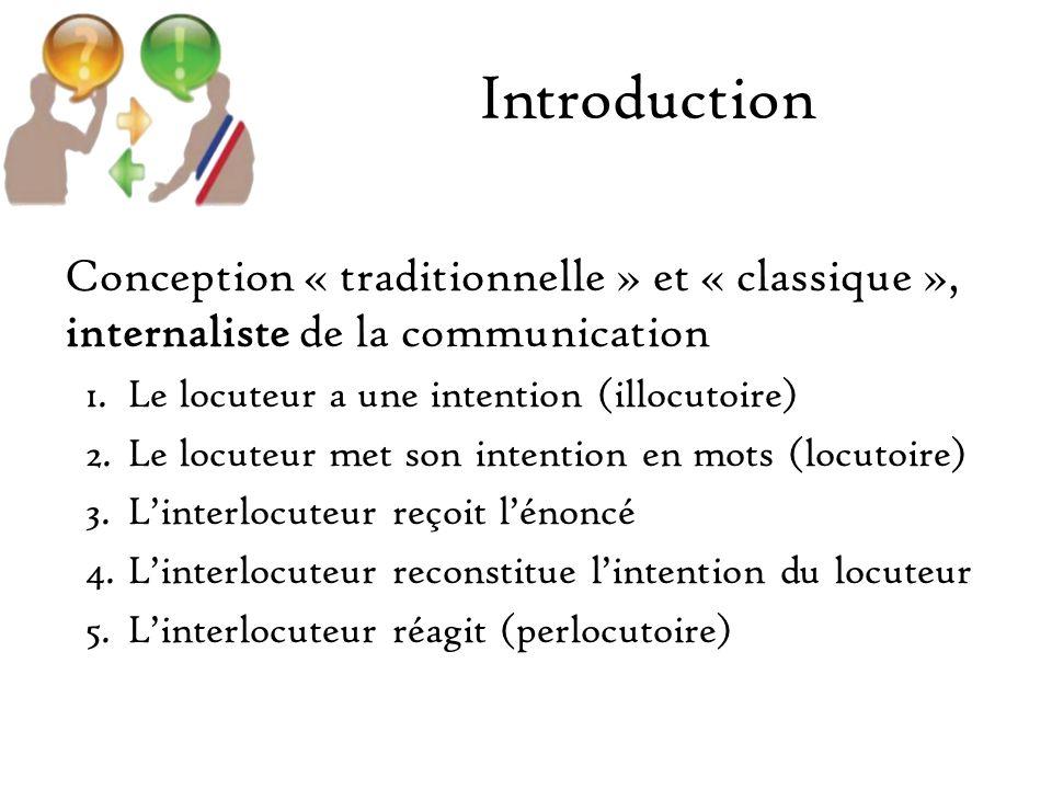 Bibliographie Brassac (2000) « Intercompréhension et communiaction » dans Langages 144.