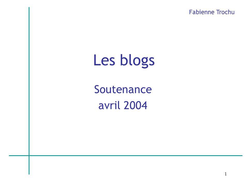 2 AOL (America OnLine) : Fournisseur daccès Internet (FAI), mais pas seulement… Fournisseur de services (21 chaînes thématiques, messagerie instantanée, contrôle parental, lecteur multimédia…) N°1 du temps passé en ligne en France