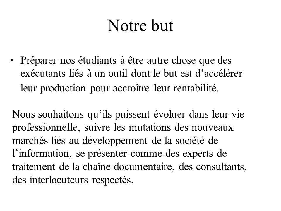 Quelques exemples de ces pages : http://www.ens.eila.jussieu.fr/~juilliard