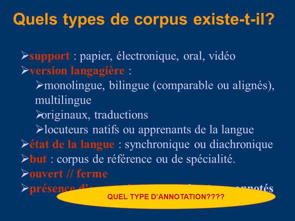 Concordances bi-lingues la traduction des passages correspondant à la requête résoudre les problèmes de traduction que d autres traducteurs ont déjà rencontrés .