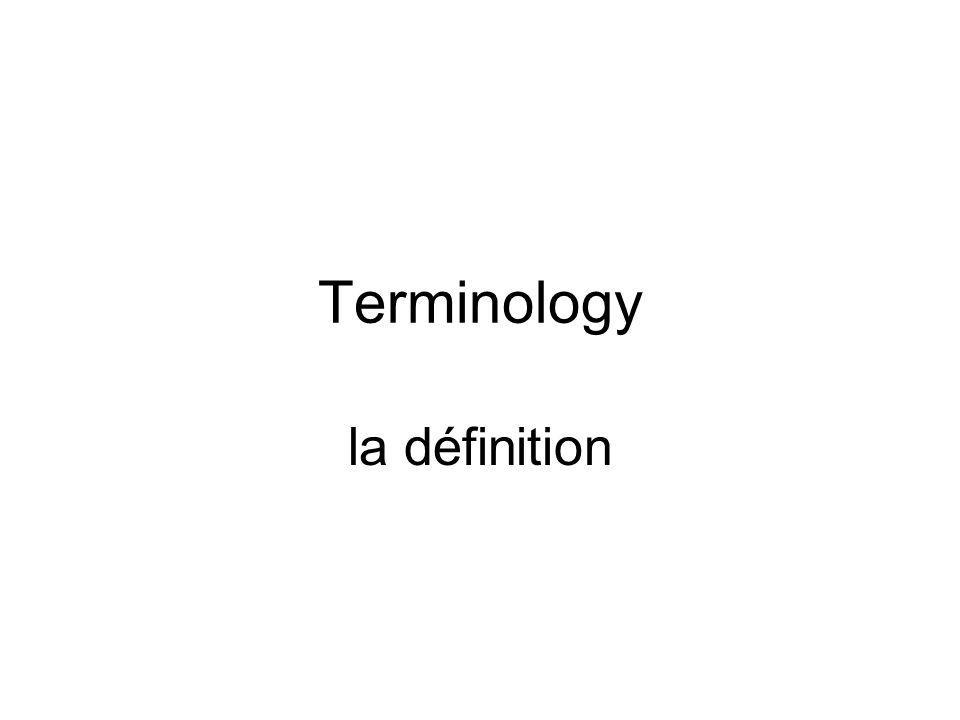 Bibliographie Bedard, Jean & X.
