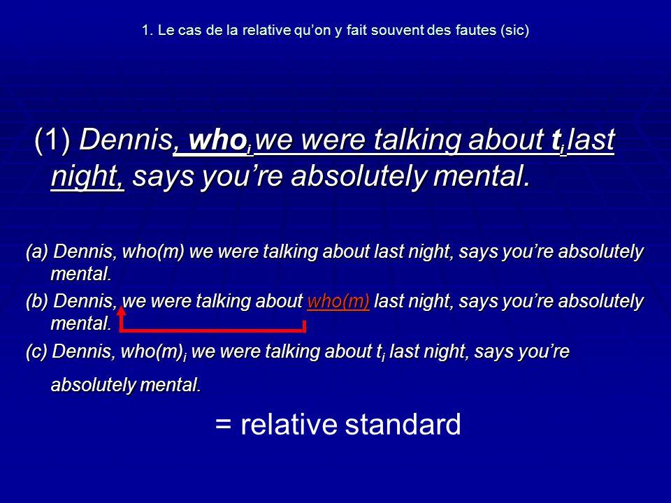 Conclusion Importance de lesprit, de la signification de la faute : quel(s) rôle(s) joue-t-elle dans la définition du personnage.
