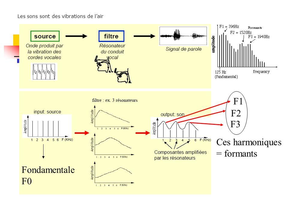 Représentation Phonologique signal phonèmes Représentation sémantique Comment les mots sont- ils représentés en mémoire ? - traits distinctifs - règle