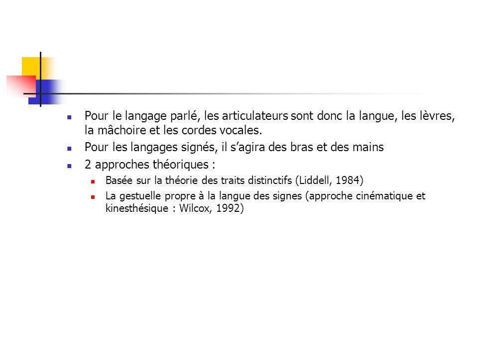 les consonnes sont des bruits résultant soit de l'ouverture et de la fermeture (v. occlusives), soit du resserrement (v. constrictives, fricatives) du