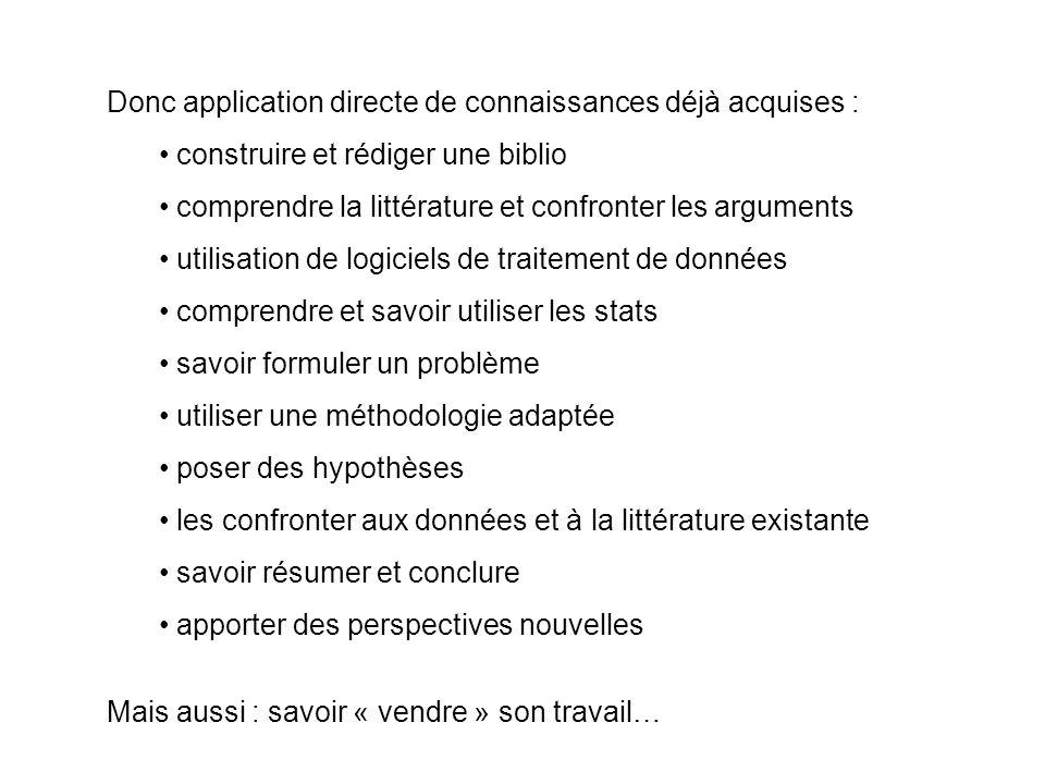 Normes APA Articles Viemeister, N.F. (1979).
