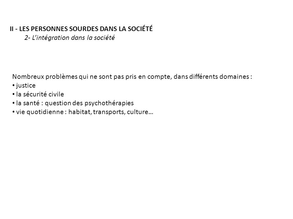 The question whether thought is possible without language ? The Principles of Psychology, William James (1890). La pensée est-elle possible sans langa