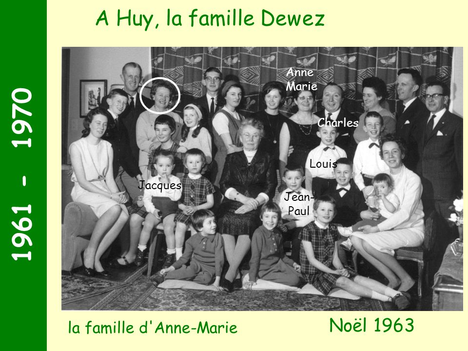 1961 - 1970 Arnaud Juin 1969 1969 Cest bien un garçon !.