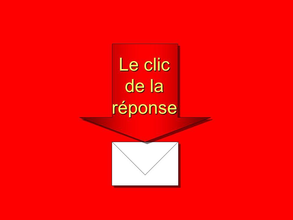 N attendez plus ! Inscrivez-vous sans tarder, le nombre déquipes admises sera limité Renvoyez simplement le coupon par E-mail : fredsimons@hotmail.com