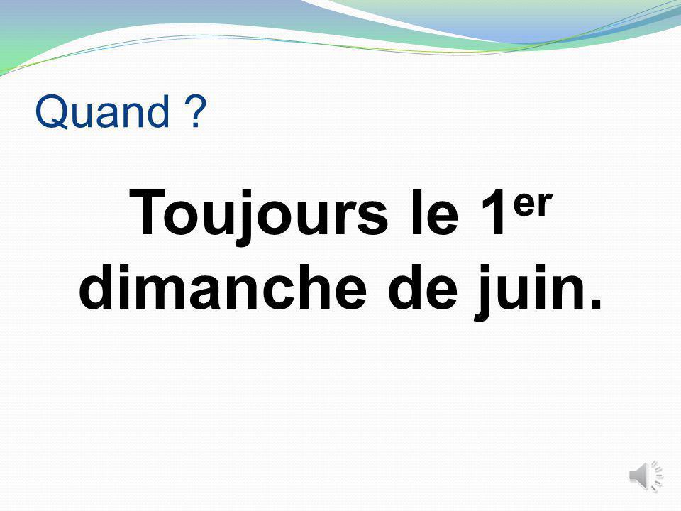 Où Regroupement des municipalités de: Chénéville Duhamel Lac-Simon