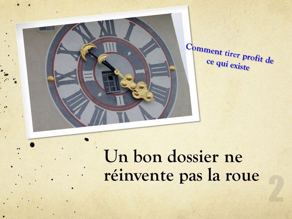 Le MAMROT http://www.mamrot.gouv.qc.ca/ http://www.mamrot.gouv.qc.ca/ Analyses financières de votre municipalité : Gestion Financement Dépenses Gestion Financement Dépenses http://www.m amrot.gouv.qc.