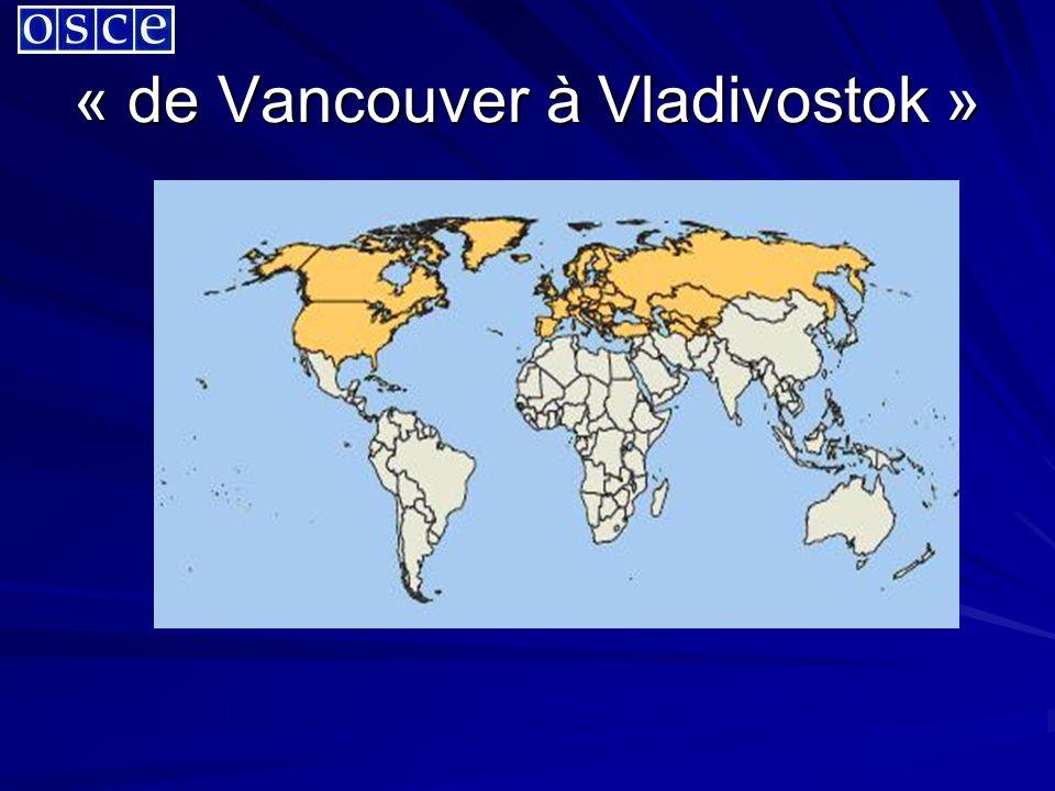 « de Vancouver à Vladivostok »