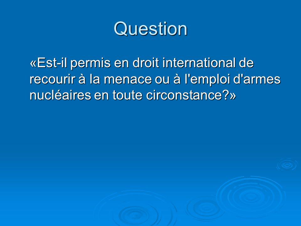 Élargissement 1957 : France, RFA, Italie, Pays-Bas, Belgique, Luxembourg.