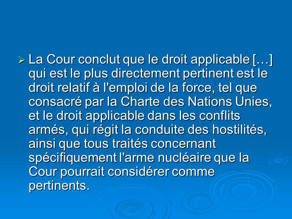 Insertion progressive des droits de la personne dans les traités Article 6 Traité sur lUnion européenne (1992) 1.