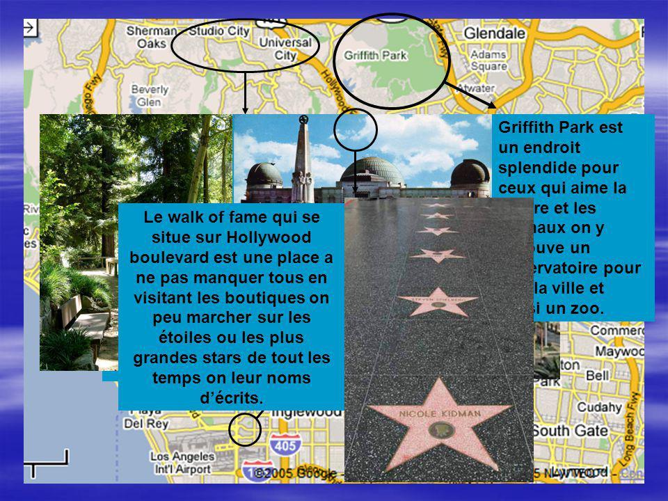 Lhôtel crown plaza est daprès moi un des hôtel les mieux placé a Los Angeles. Il est près de laéroport et ce qui est le plus amusant est que devant lh