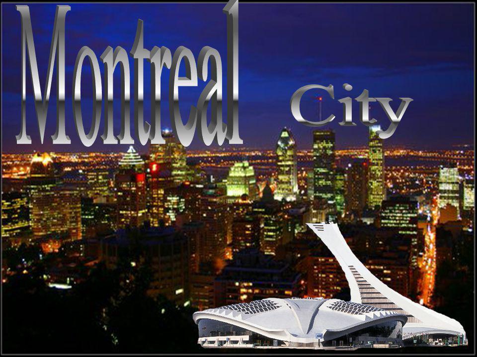 Je vais vous présenter la ville de Montréal.J ai choisi cette ville car c est une des plus belle et des plus attractive.Et avant tout c est la ville de mon enfance,la ville où je suis née,la où je vie et la où tout mes souvenirs sont.