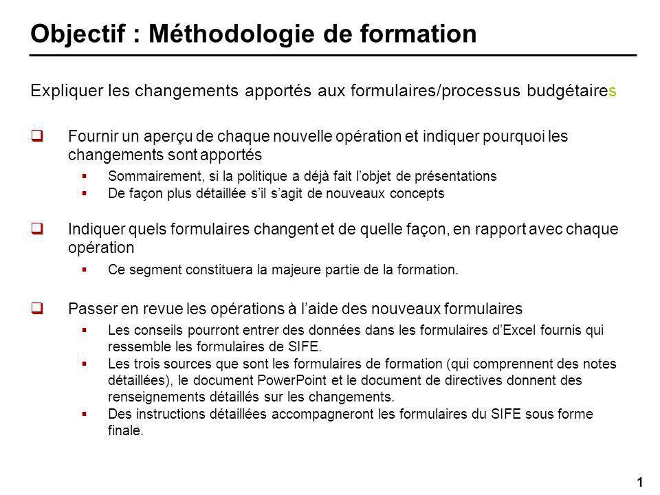 62 2d) Opérations de l exercice – ACR Amortissement (formulaire p.