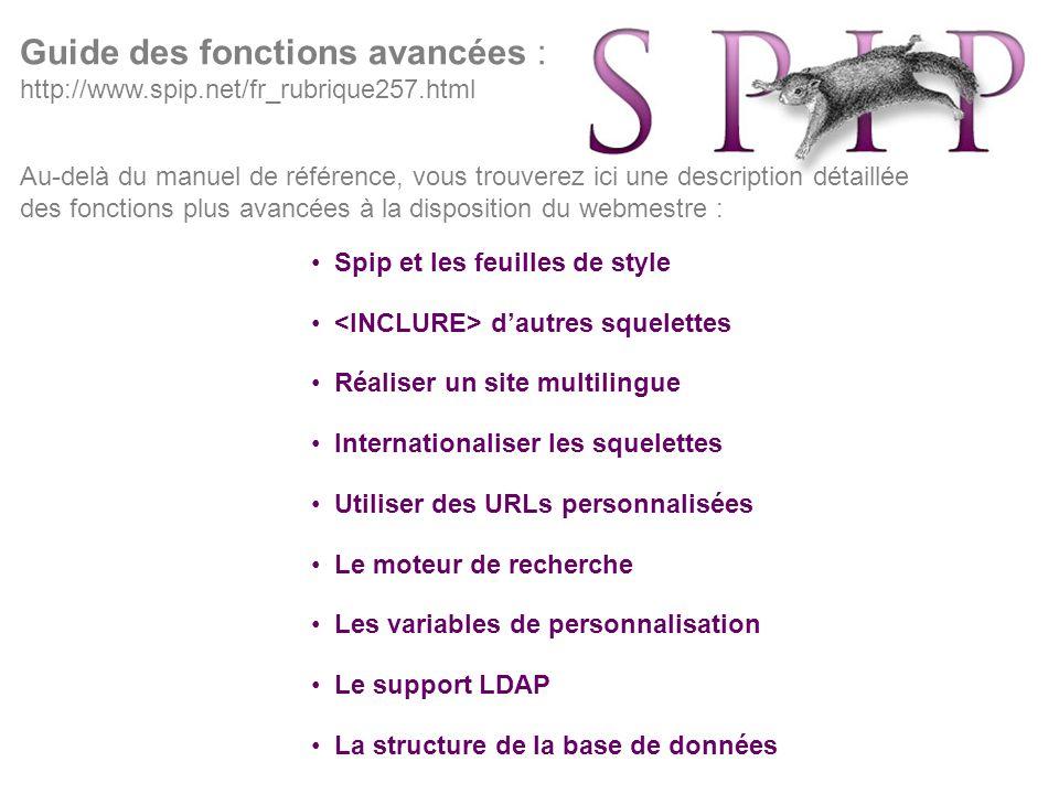 .liste-articles { margin-top: 1em; margin-bottom: 1em; clear: left; background-color: #FFCCCC; } habillage.css 5.