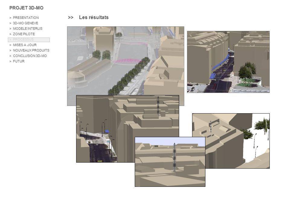 \\ Le domaine routier > Représentation des surfaces sous forme de TIN Structure de données vectorielles partitionnée dans un espace géographique en triangles continus et non superposés.