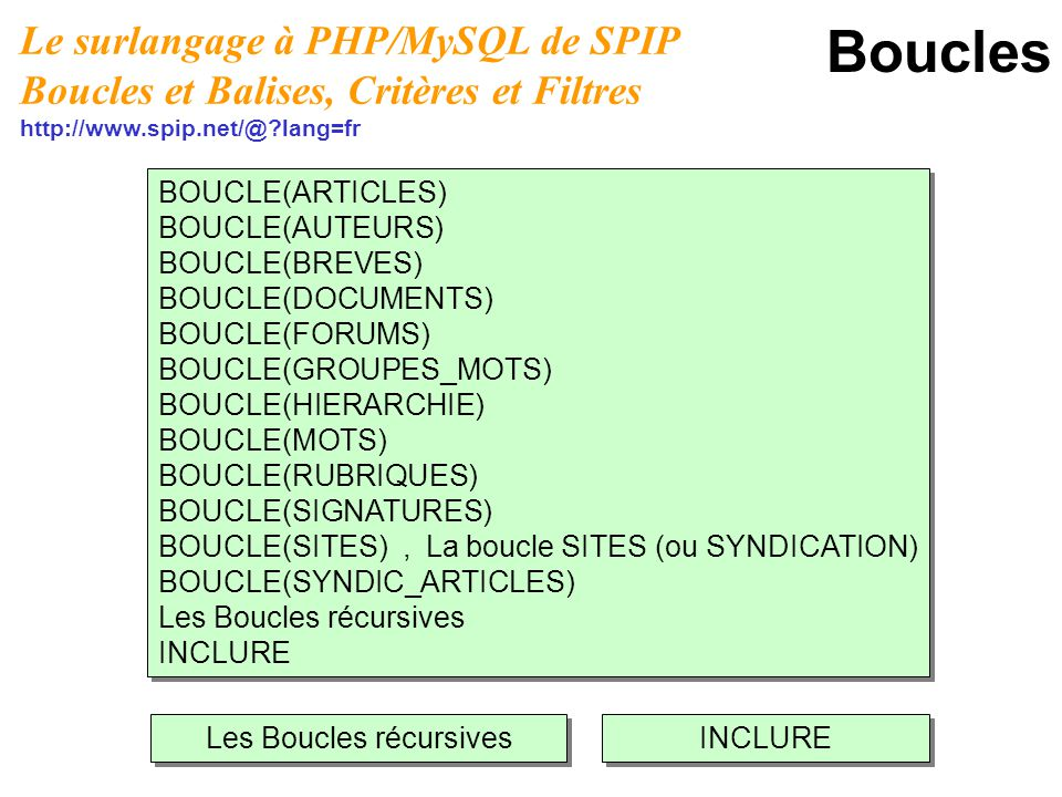 BOUCLE(ARTICLES) BOUCLE(AUTEURS) BOUCLE(BREVES) BOUCLE(DOCUMENTS) BOUCLE(FORUMS) BOUCLE(GROUPES_MOTS) BOUCLE(HIERARCHIE) BOUCLE(MOTS) BOUCLE(RUBRIQUES