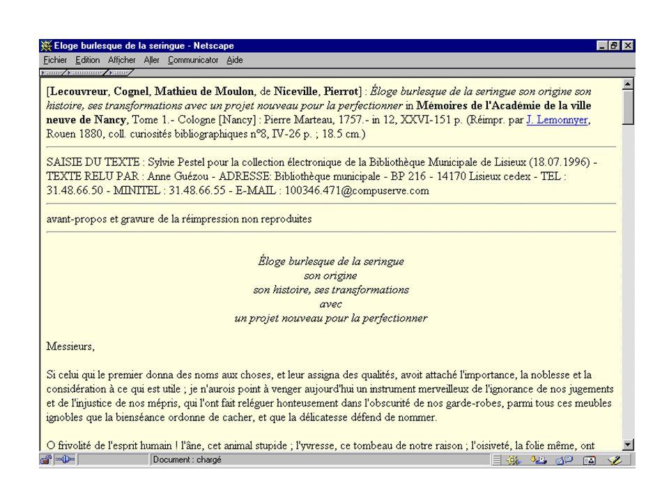 Réservoirs / Jacquesson / Avril 2001 25