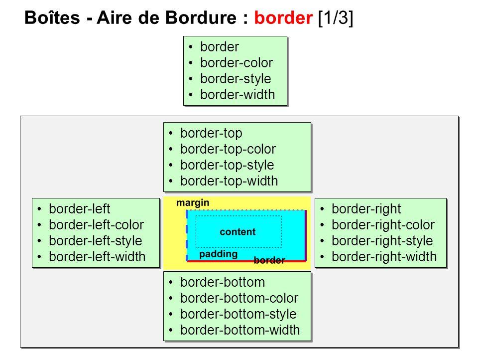 border-bottom border-bottom-color border-bottom-style border-bottom-width border-bottom border-bottom-color border-bottom-style border-bottom-width bo