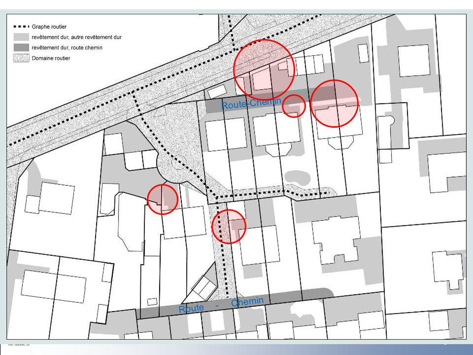 08.06.2014 - Page 27 GeoCSS Adaptation des procédures daccès Réception de la demande sur: semo-sous.sol@etat.ge.ch Service de la mensuration officielle Département de l intérieur et de la mobilité