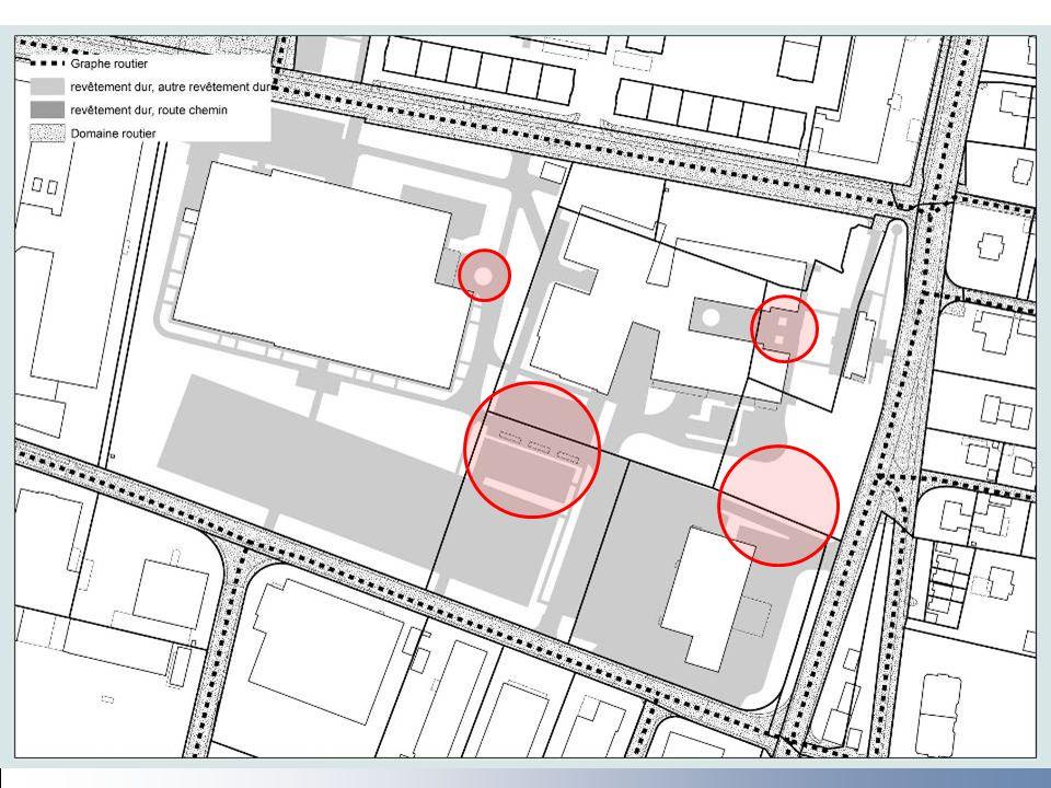 08.06.2014 - Page 18 Etat davancement du projet Adaptation des procédures daccès au GeoCSS Cadastre du sous-sol AGG, 20 janvier 2011 Service de la mensuration officielle Département de l intérieur et de la mobilité