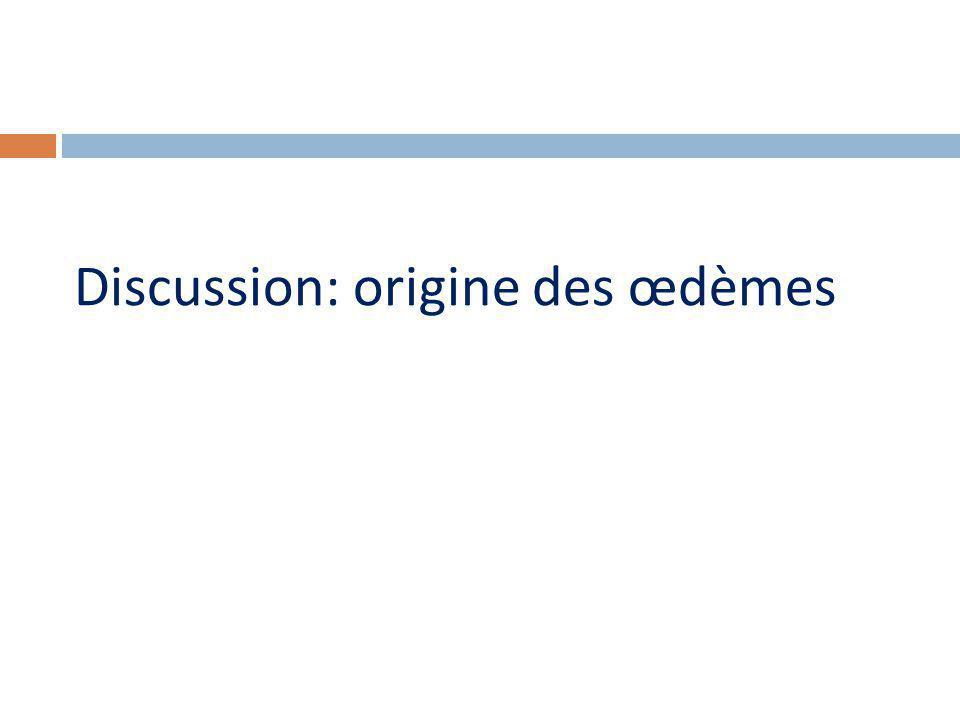 Examen des urines à la bandelettes 1 er cas de figure : Pu : 0, Hu : 0 Origine hépatique : ictère à lenfance.