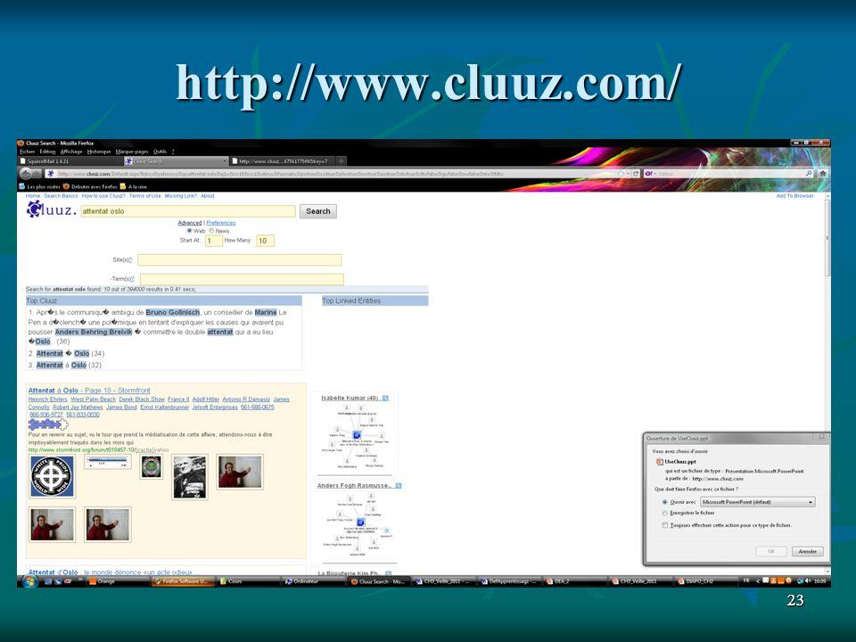 2323 http://www.cluuz.com/