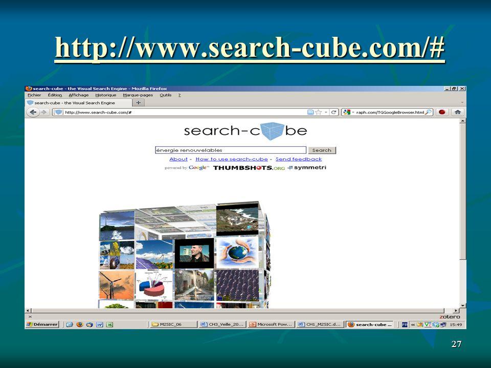 2727 http://www.search-cube.com/# http://www.search-cube.com/#http://www.search-cube.com/#