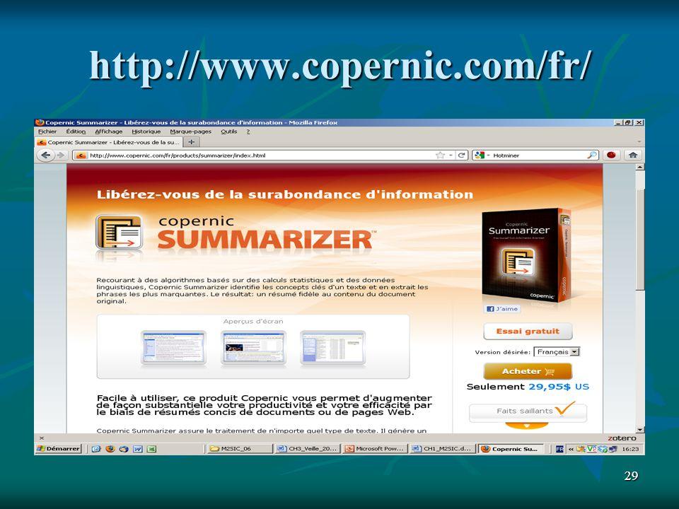 2929 http://www.copernic.com/fr/