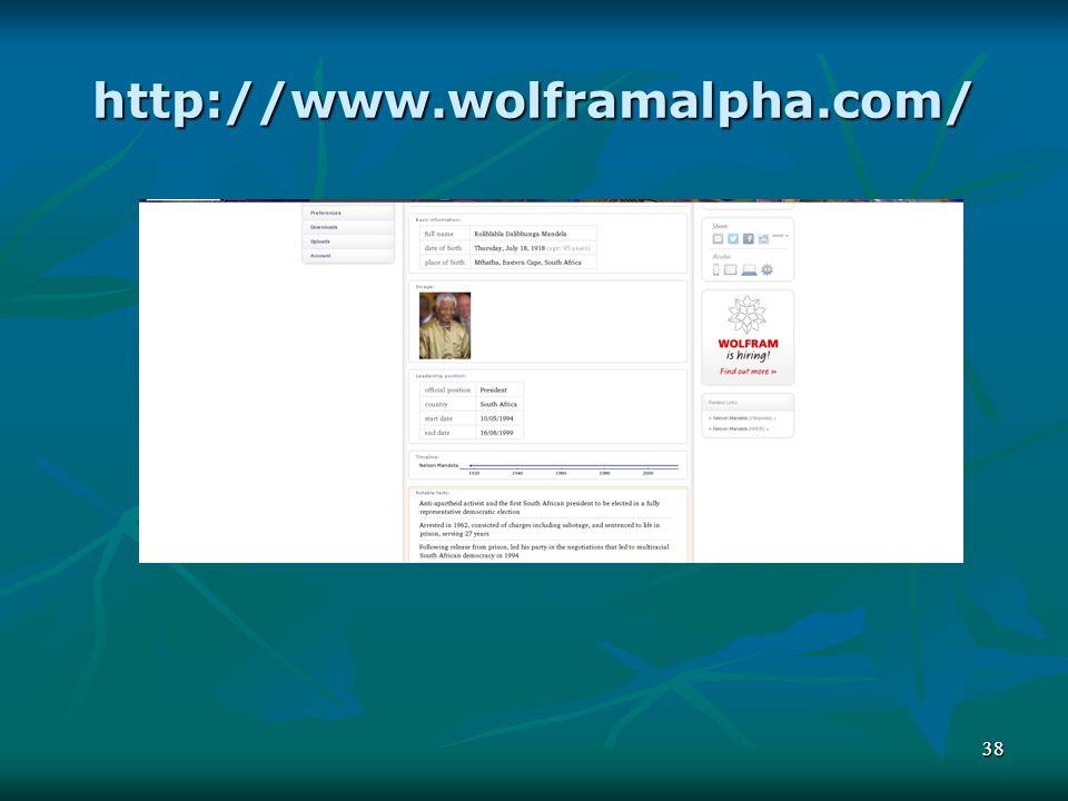 3838 http://www.wolframalpha.com/