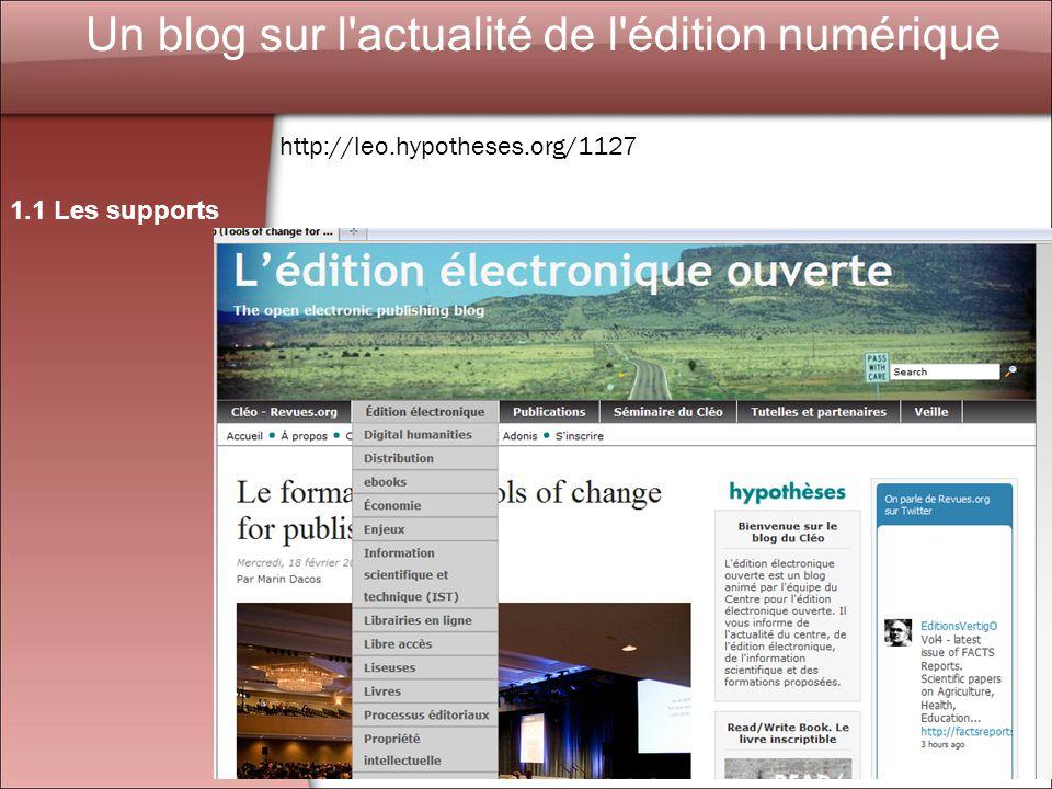 29 Bibnum : Textes fondateurs de la science analysés par les scientifiques daujourdhui 2.2.