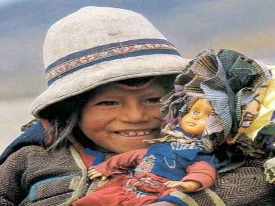 Un sourire, ça ne coûte rien... Mais il peut enrichir celui qui le reçoit... Sans même appauvrir celui qui le donne.