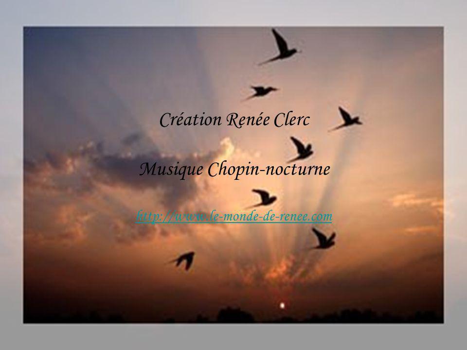 Ce joli poème a été primé et a paru dans l anthologie internationale de Poésie Châteaux dans la brume Écrit par Marie Augustine Sagnard en Mai 1992