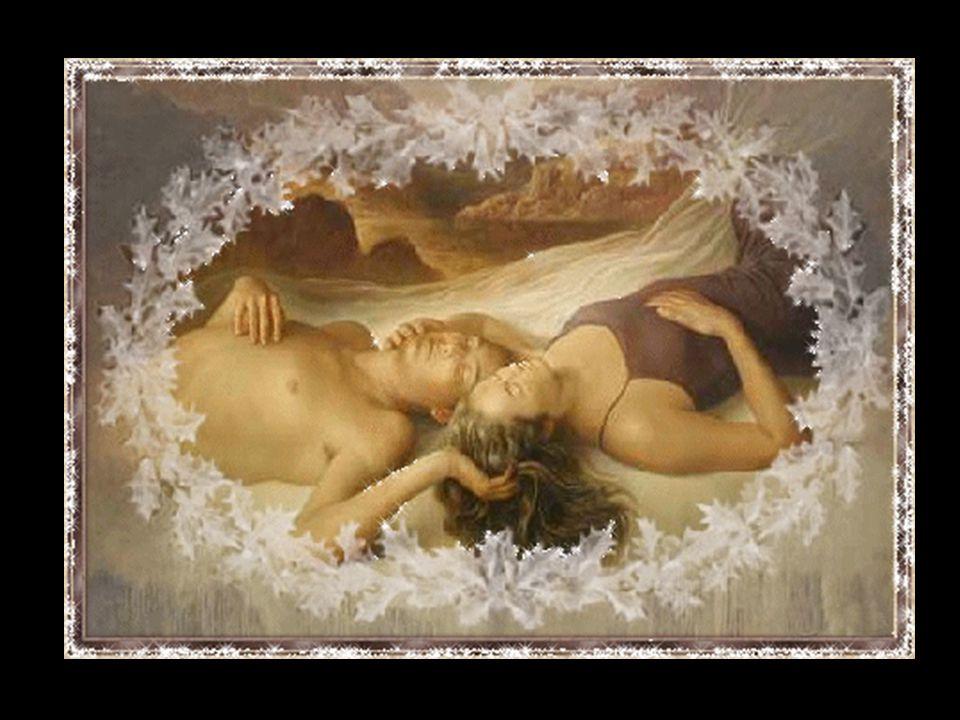 Musique dErnesto Cortazar…. Heart to heart Création Renée Clerc http://www.le-monde-de- renee.com