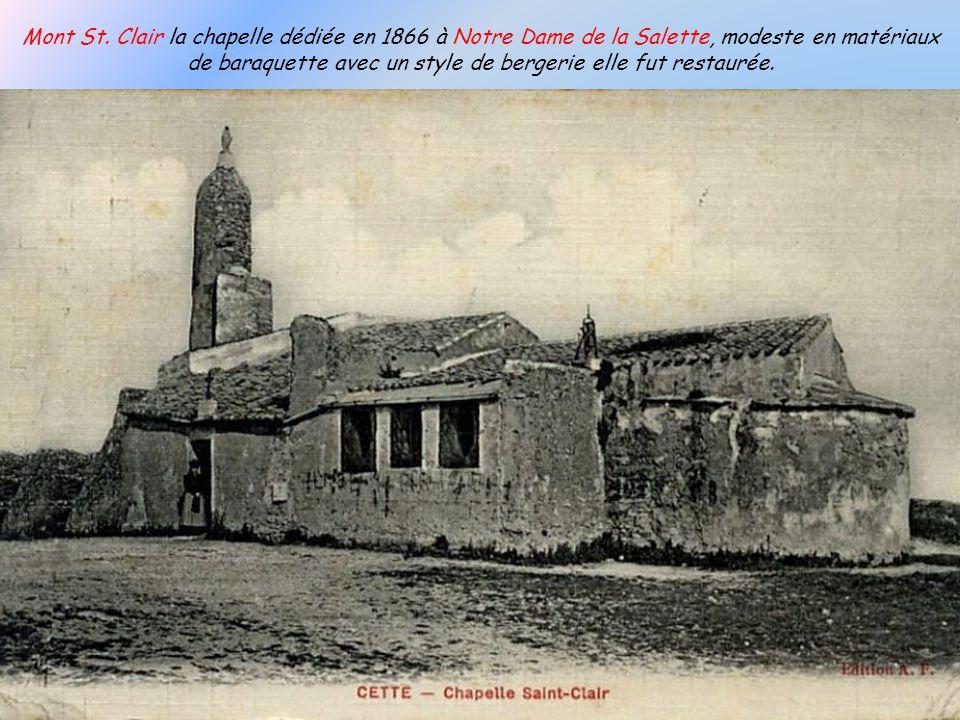 Place Delille et la Rue Nationale que lon empruntée pour se rendre à la plage du Kursaal.