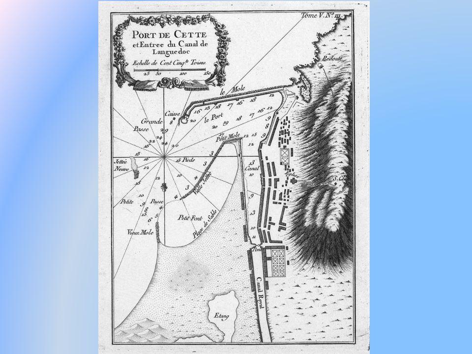 Année 1733