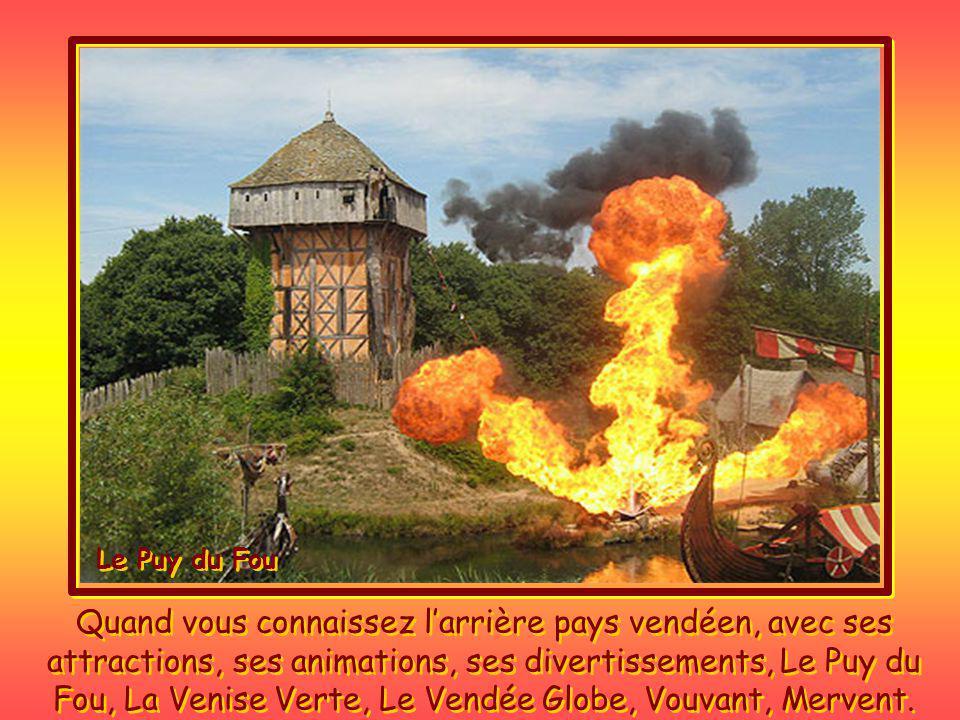 Chef des Chouans en Vendée.Fusillés à Nantes le 29 mars 1696 pour sêtre opposé à la République.