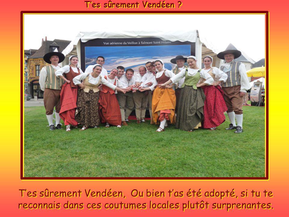 Le Vendée Globe, la Solitaire du Figaro, etc.