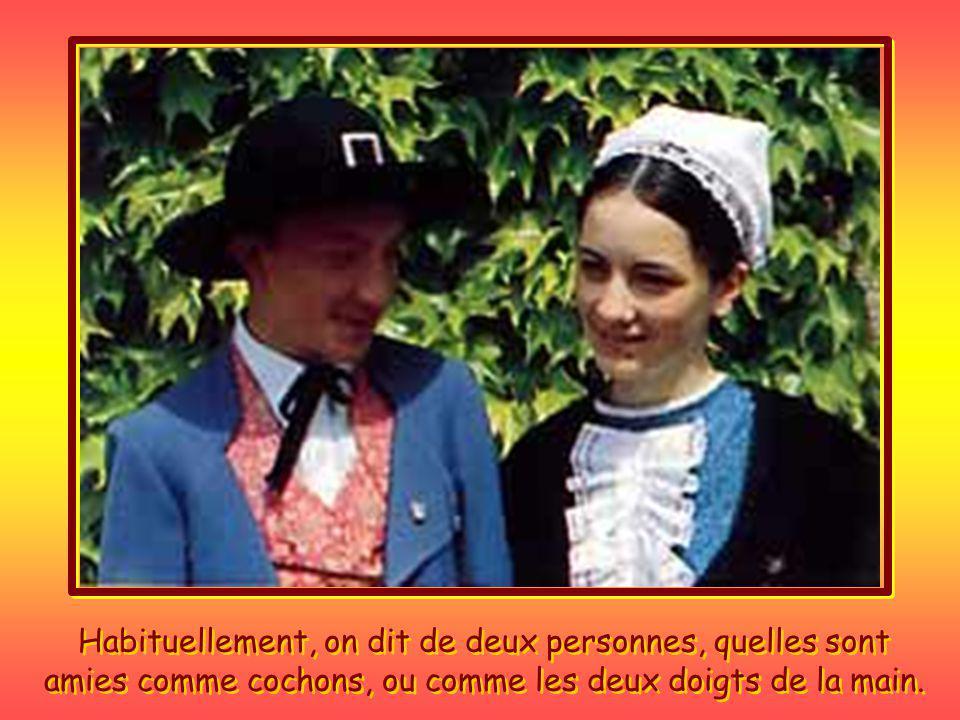La 17eme lettre de lalphabet est utilisée fréquemment et est traduite par « Tchu » un gros mot Français ainsi voilé.