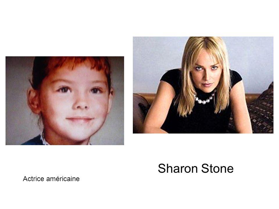 Shannen Doherty Actrice série américaine