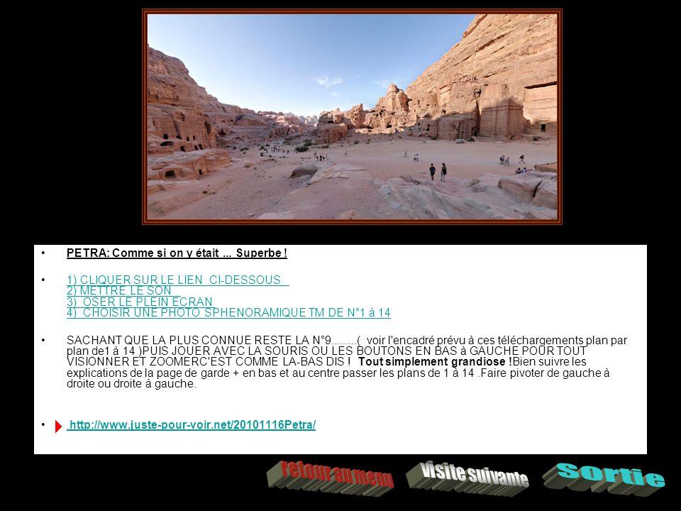 DRESDE EN 26 GIGAPIXELS (LA PLUS GRANDE PHOTO DU MONDE) - extraordinaire !!!!!.