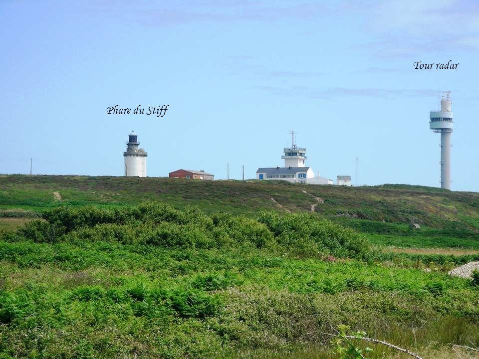Mes diaporamas sont sur le site de mon amie Katy www.katyv.com Sous longlet : PPS Octobre 2009 Musique : Entre Celte et Country * La Régionale* Suite : Le phare de St Mathieu