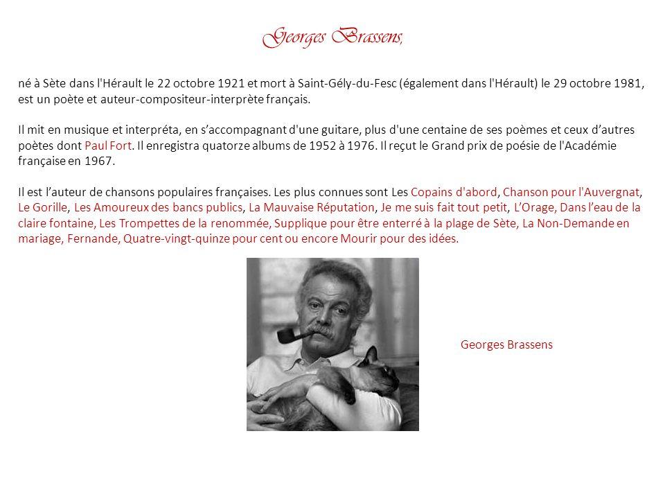 Raymond Peynet, souvent appelé par son seul nom, est un dessinateur humoristique français, né à Paris le 16 novembre 1908 et mort le 14 janvier 1999 à
