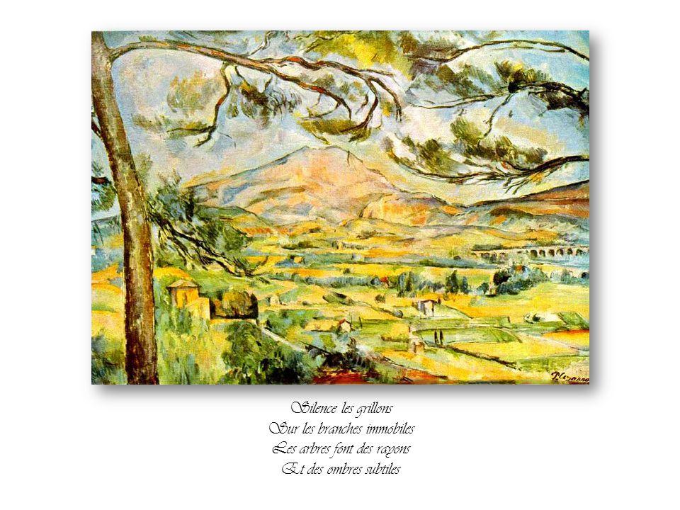 Auvers-sur-Oise En 1872, il s installe à Auvers-sur-Oise, où il peint avec Pissarro, et travaille dans la maison du docteur Gachet.